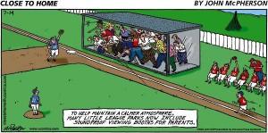 ouders3