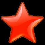 star_red_256